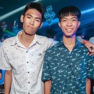HBD บอล บรรลัย By Yang Yoklor