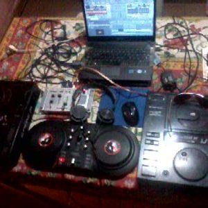 disco-house-music
