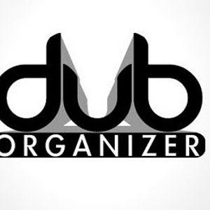 DUB ORGANIZER MIX #001 DJ ROYCE ROLLS