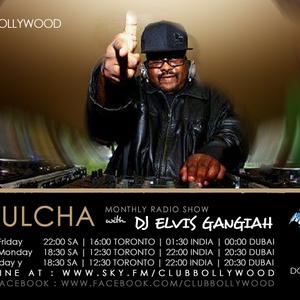 Klub Kulcha with DJ Elvis Gangiah - Episode 3