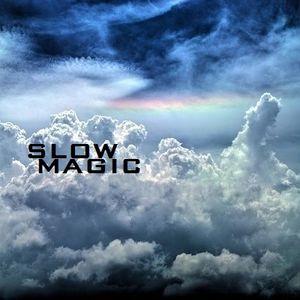 slowmagic