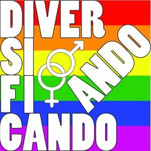 Dievercificando barrios gays en la CDMX
