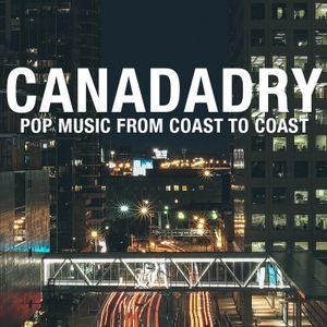 CANADADRY - S1E3 - VANCOUVER BC