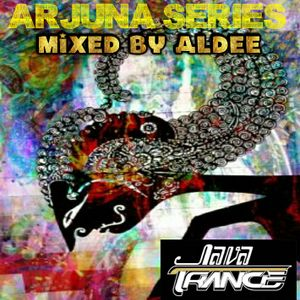 JAVA TRANCE 006 - Arjuna Series Mixed By Aldee