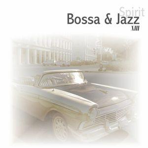 Bossa & Jazz Spirit #13