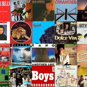 italo disco 80,s''' mixed by dj'''''' by pietro cure dark