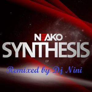 Synthesis from N3ako ( MegaMix )