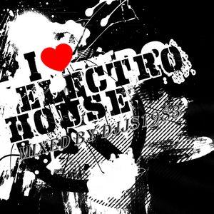 Electro & House Mix 2015 Vol. 11