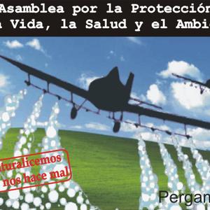 """Asamblea por la Vida: """"El veto del Intendente es una derrota de la democracia"""""""