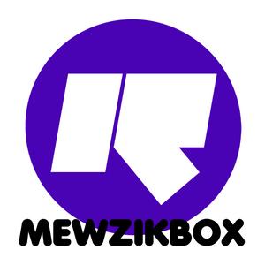 Mewzikbox : 18.07.10