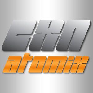 Conexión Atomix No. 3