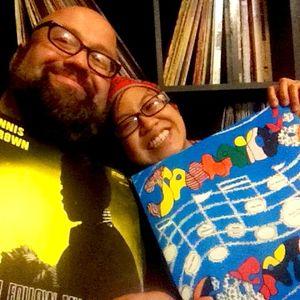Generoso and Lily's Bovine Ska and Rocksteady Jamaica Covers Doo Wop 7-28-15