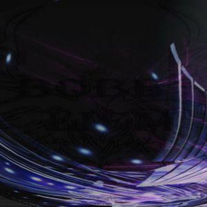 New Dj Mix...Big Tunes From Spring 2012