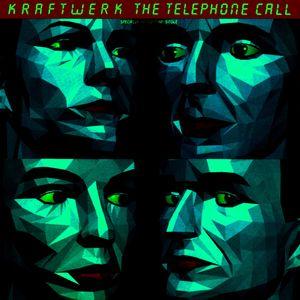 Kraftwerk - House Phone ( ISI extended to Kraftwerk & François Kevorkian Edition )