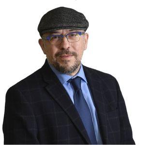 @fabiojquetglas (Candidato a Diputado Nacional por Bs As, Cambiemos) La Otra Agenda