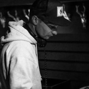 Effex LIVE@Parkhaus Feat. Mc Remedy And Mc Sylar