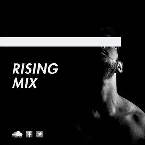 Rising Mix