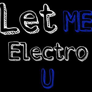 Let Me Electro U 01