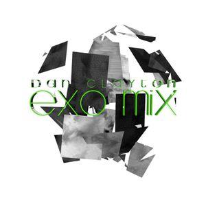 Exo Mix