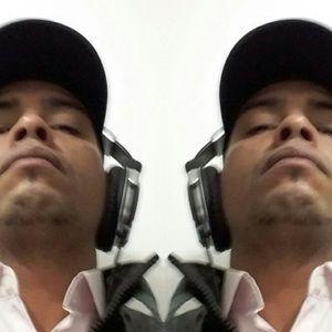 DJ SERPA ELETRONIC MUSIC