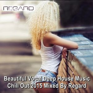 Reposters of reissued reworked in hq sound beautiful for Vocal house music 2015