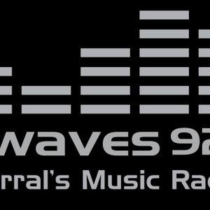 RADIO SHOW MIX_08