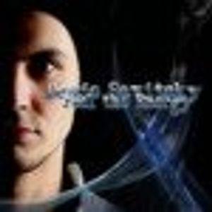 Denis Savitsky - Feel the Energy Vol.3
