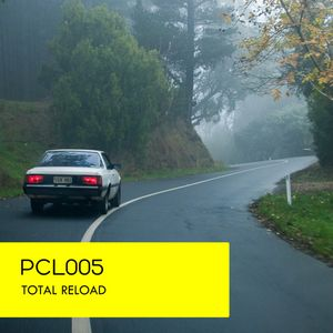 Total Reload - PCL005
