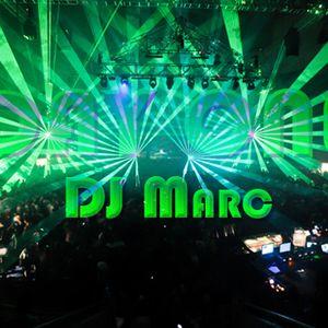 DJ Marc - Day One