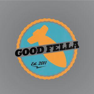 GoodFella Mashup vol.3