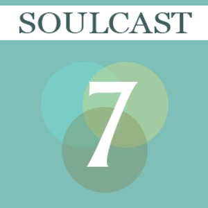 Satisfaction SoulCast - 7