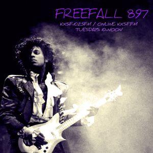 FreeFall 897