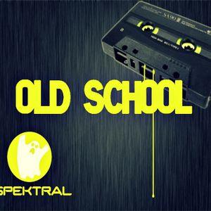 Spektral - Old School