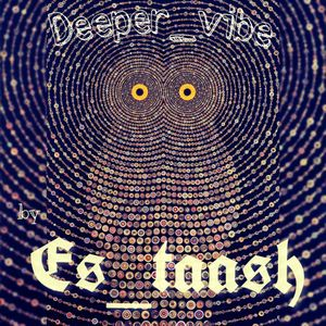 ##deeper-vibes-podcast##001