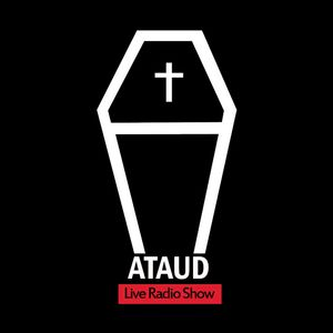 ATAUD - Martedì 14 Giugno 2016