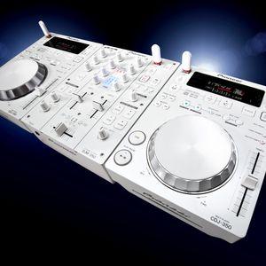 Moombahton/ Moombacore Mini Mix