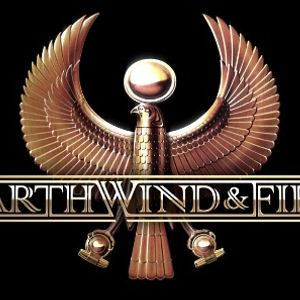 Earth Wind and Fire night live on Soullegendsradio.com 22/05/2016
