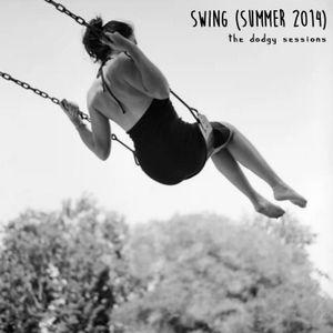 Swing (Summer 2014)