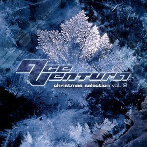 ACE VENTURA - Christmas Selection Vol 2 mix