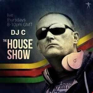 DJC 14th April 2016 House Show