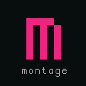"""montage: Live Session #101212 """"Code"""""""