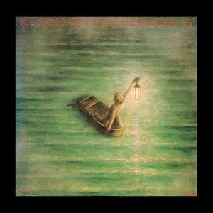 KK DELUXE; canciones de mar