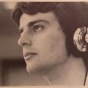 Vibrations !! : Grooves du Québec 1975 - 1984