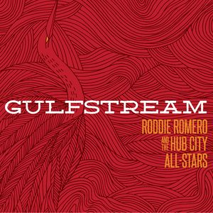 September 15 show featuring Roddie Romero and other great Louisiana music