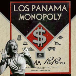 QUE VIENEN LOS PANAMA / 78 RPM / MUSICA GATUNA