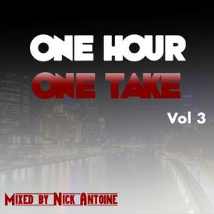 One hour one take vol 3