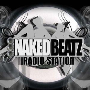 DJGenesis Liquid Rollout (Hr1) on Nakedbeatz Radio 17-06-12
