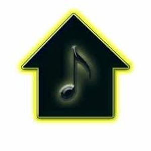 DJ AILTON JOE  SET    DEEP HOUSE\ TECH HOUSE\ TECHNO