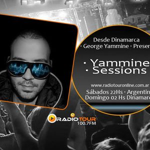 Yammine Sessions 007