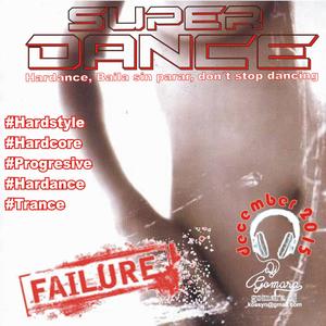 Failure December 2015 (Remix)